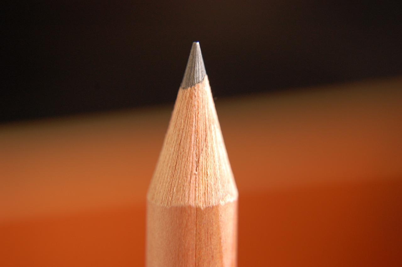 pencil-1053666_1280